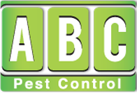 ABC Pest Logo